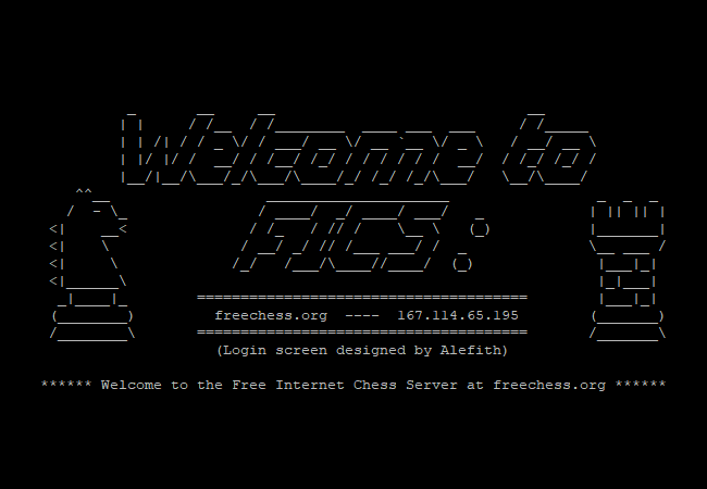 The Lost Worlds of Telnet - The New Stack