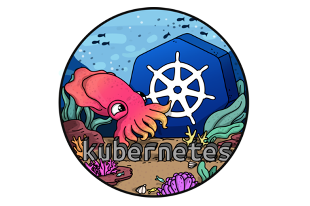 Kubernetes 1 14 Brings Docker Orchestration to Windows