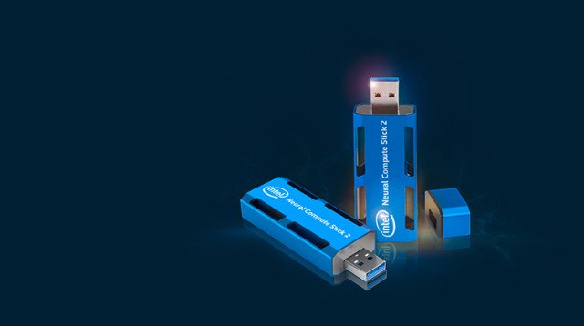 A Closer Look at Intel Movidius Neural Compute Stick - The New Stack