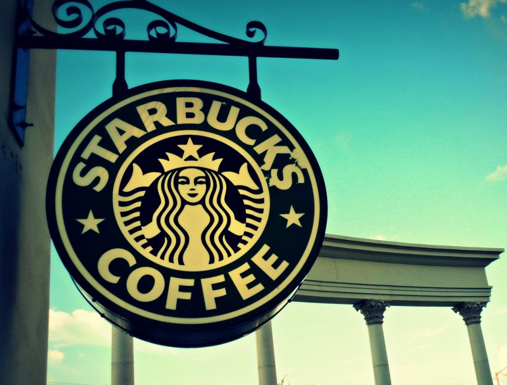 Serverless Defines the Cost of Operations to Run Software Like a Starbucks