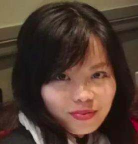 author-profile