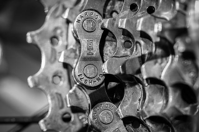 Metal3 Uses OpenStack's Ironic for Declarative Bare Metal Kubernetes