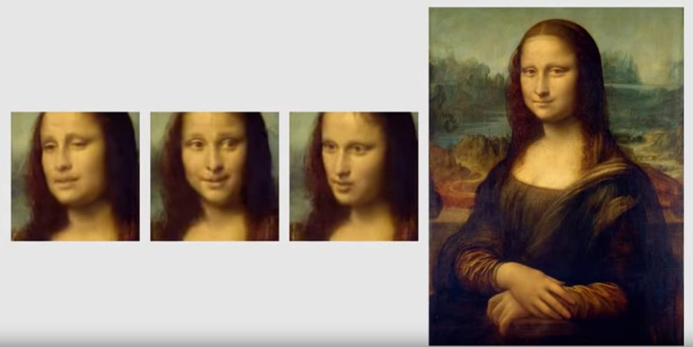 Image result for deepfake videos
