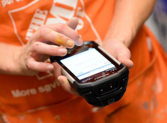 What Home Depot Can Teach DevOps (and Anyone Else) - The New
