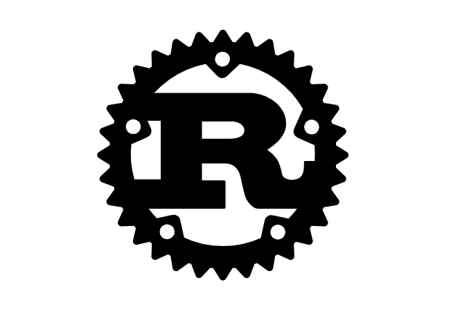 Rust Creator Graydon Hoare Talks About Security, History, and Rust