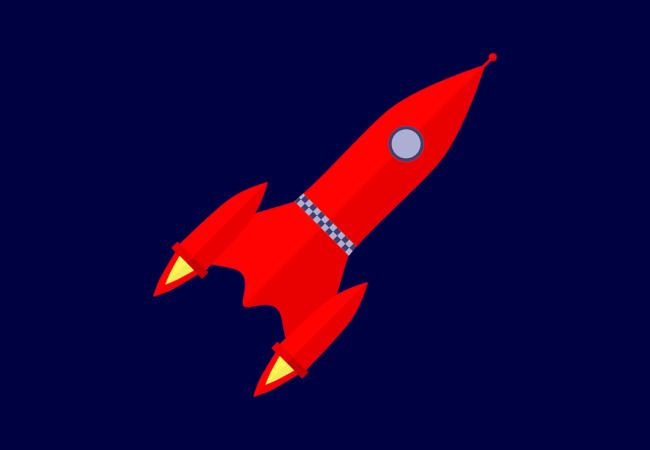 Apollo Introduces a GraphQL Platform for Shared Data Graphs