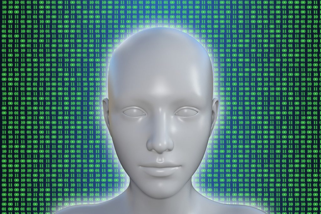 Removing Bias from AI Is a Human Endeavor