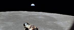 Apollo_11_lunar_module (by NASA).j