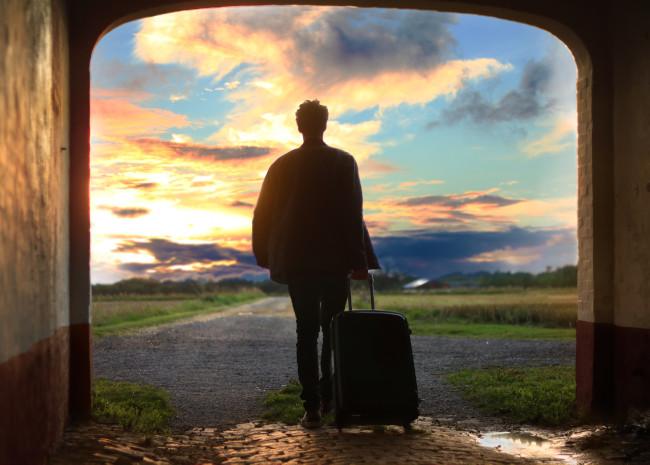 This Week in Programming: Bitbucket Bids Adieu to Mercurial