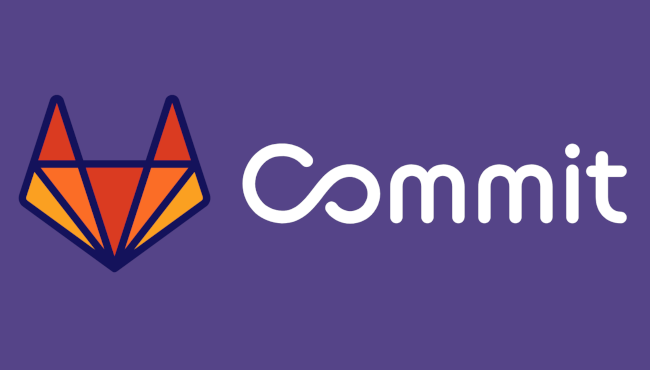 Top-5 Speakers I Can't Wait to See at GitLab Commit Brooklyn