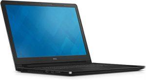 Dell Inspiron 15 3000 3552 (via Amazon)