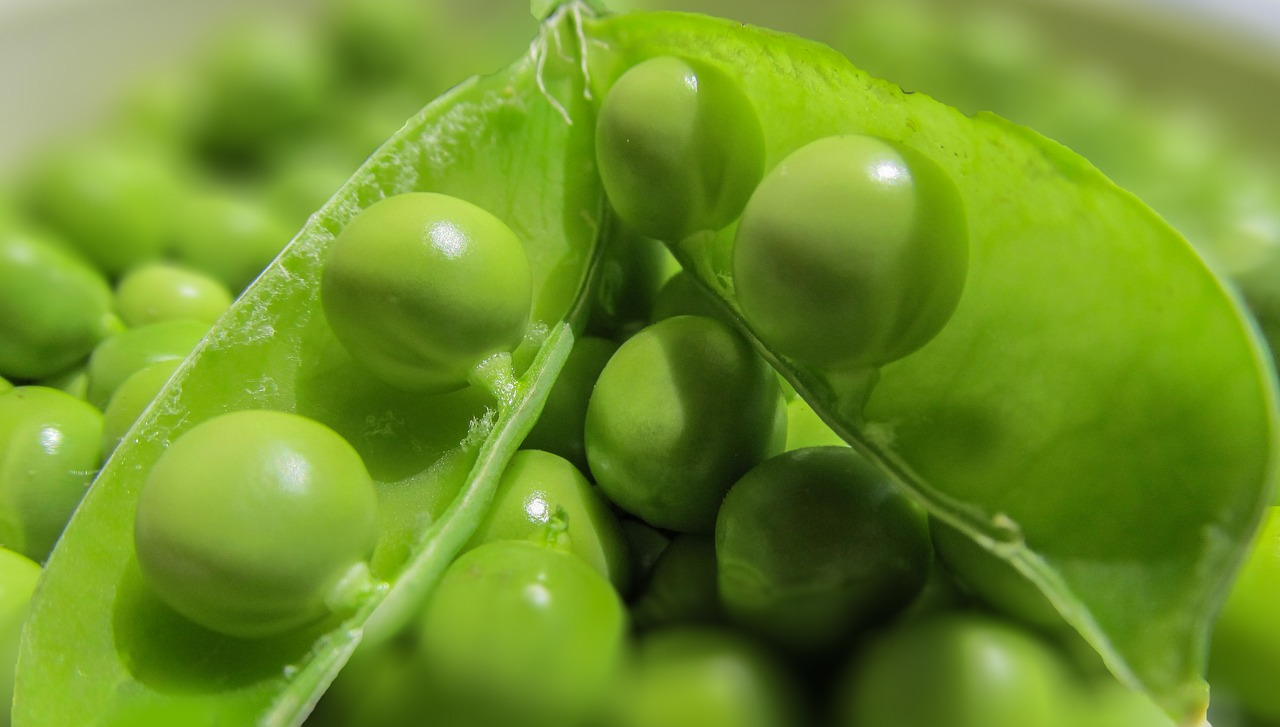 Two Peas in a Pod: Orchestrate Your Cloud Analytics Stack with Open Source
