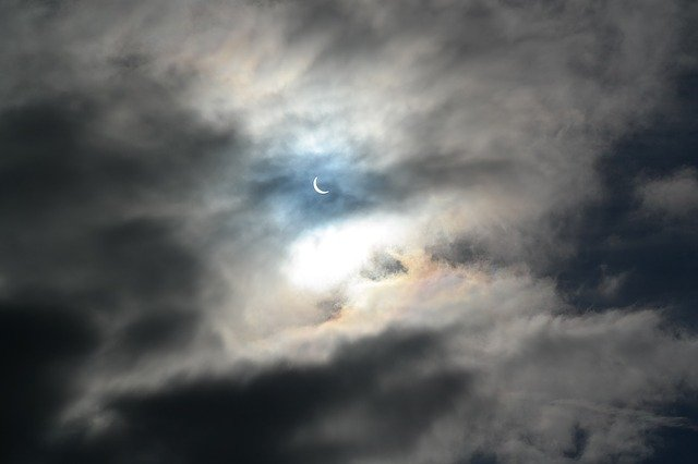 Eclipse Launches a Working Group to Build Out Cloud Native Tools