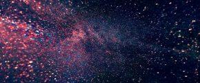 Galaxy star cluster