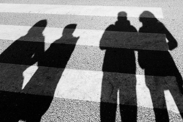 Pulumi Adds Crosswalk for Kubernetes