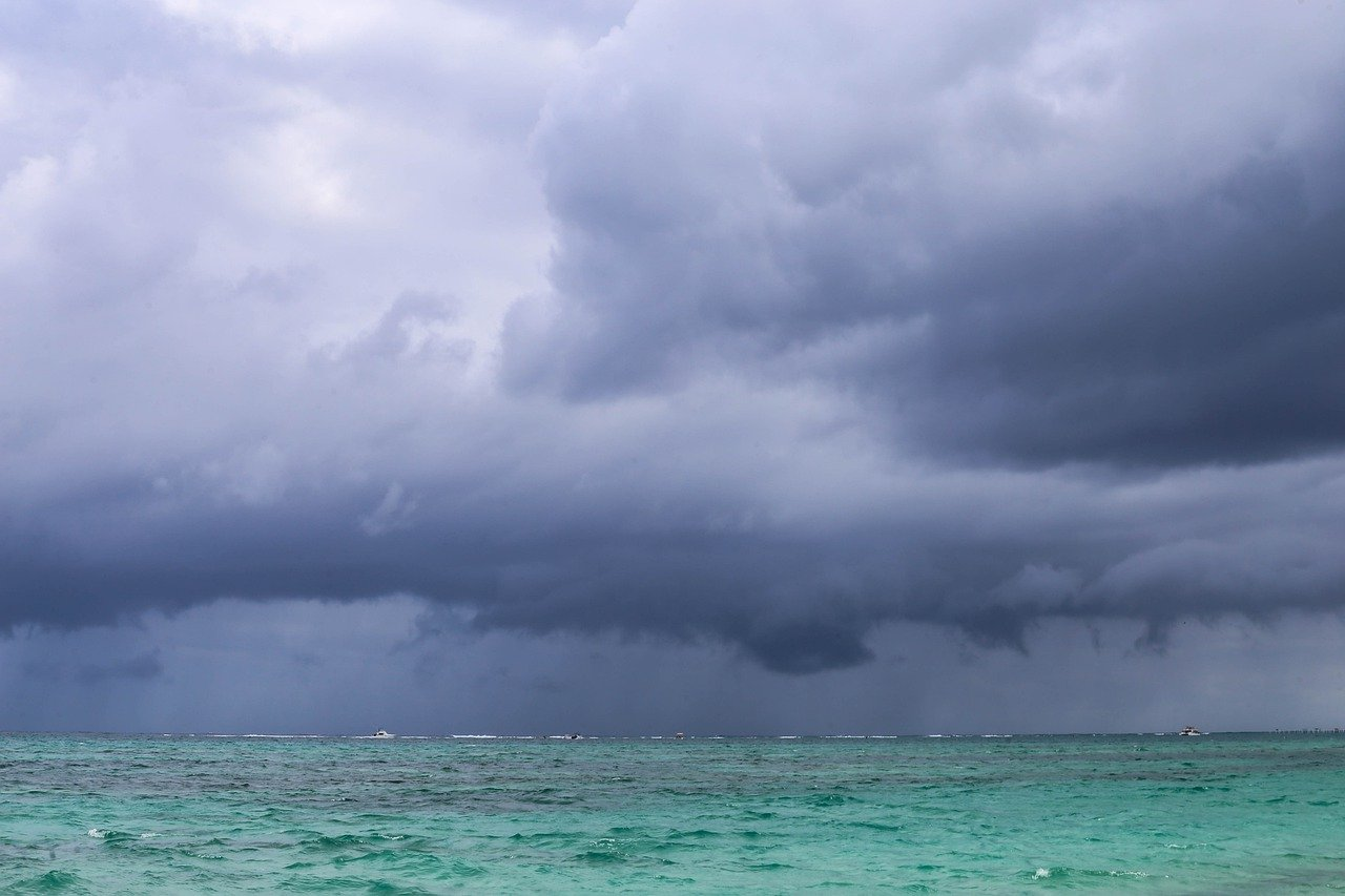 Tutorial: Integrating Knative Eventing with Google Cloud Pub/Sub