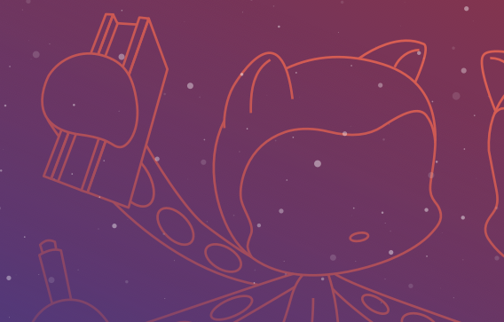 Add It Up: Making Sense of the GitHub Octoverse Report