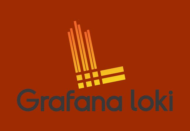Merging Logs and Metrics with Grafana Labs' Loki 1.0 Launch