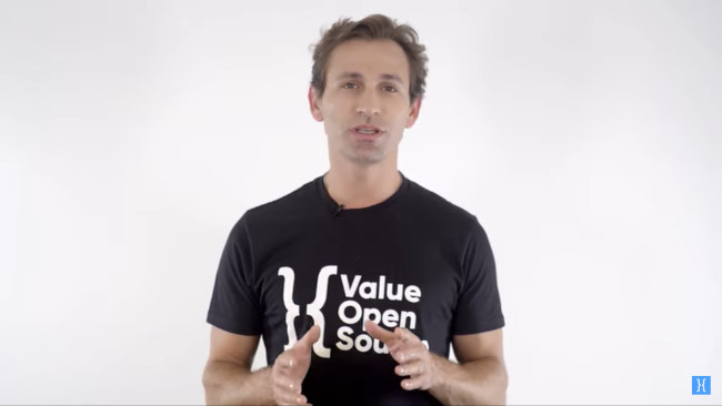 Xs:code Wants to Simplify Open Source Funding