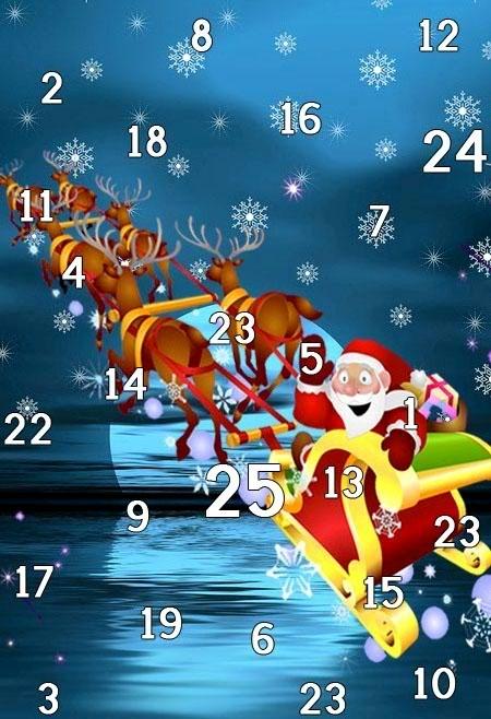 b9bcff11-diciembre-by-lumentzaspi-via-wikipedia-advent-calendar-page