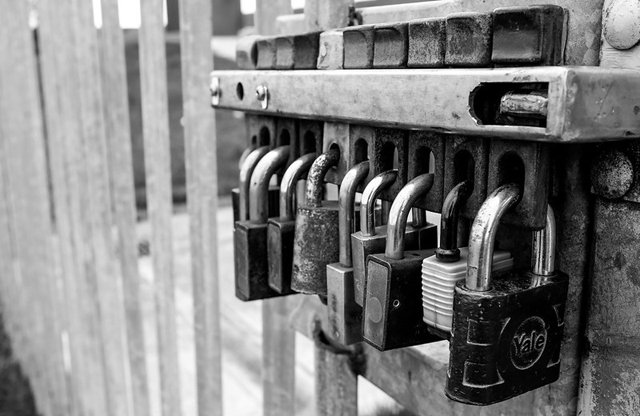 Data Theorem: API Security from Mobile to Serverless