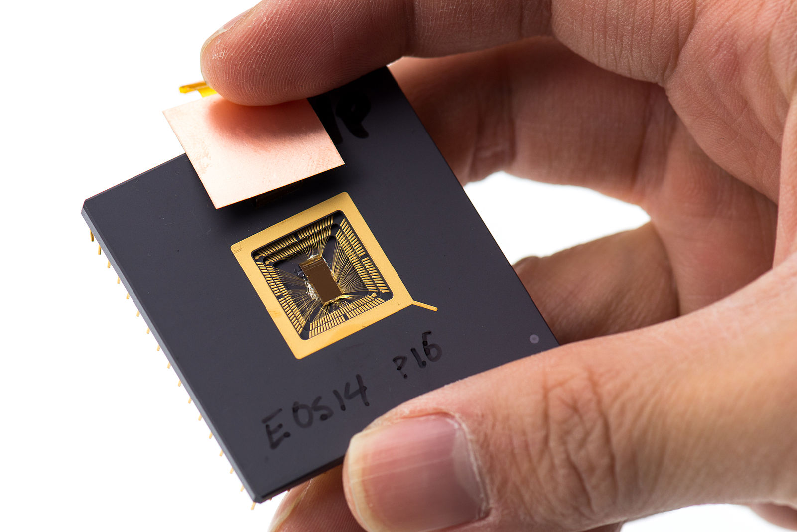 open source hardware the rise of risc v the new stack open source hardware the rise of risc