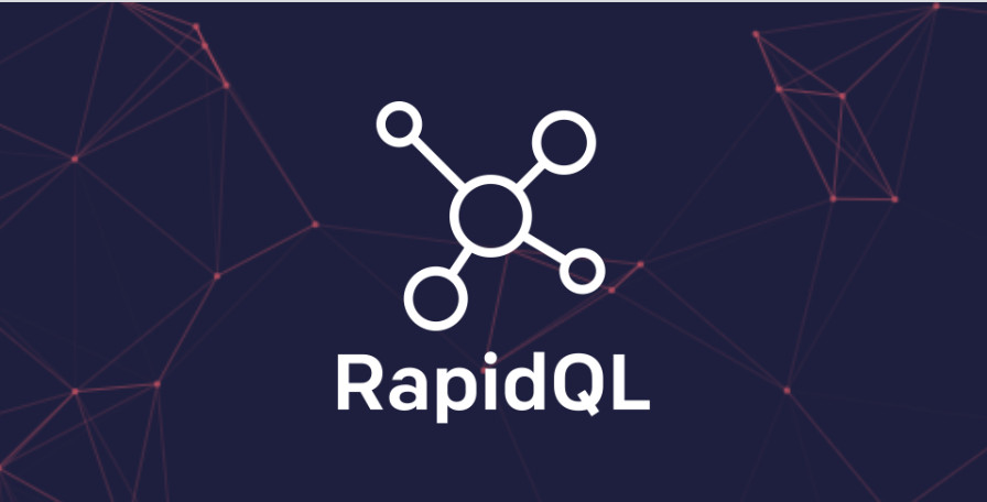 RapidAPI's RapidQL, an Open Source Query Language for APIs and Databases - The New Stack