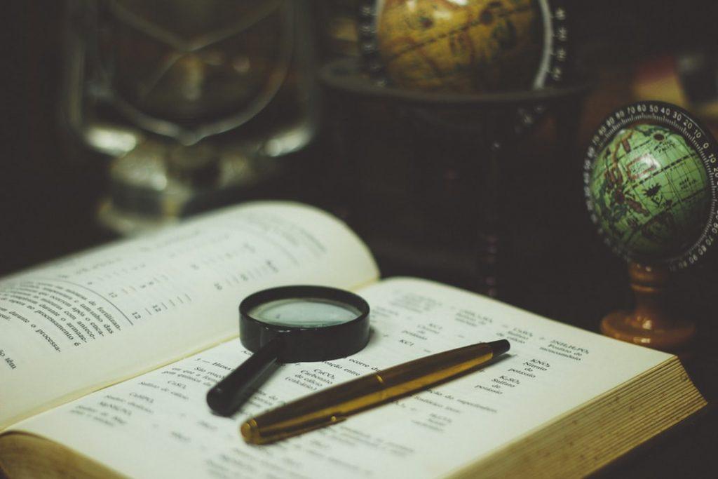 Primer: Demystifying Data Science