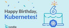 kubernetes-birthday_Image