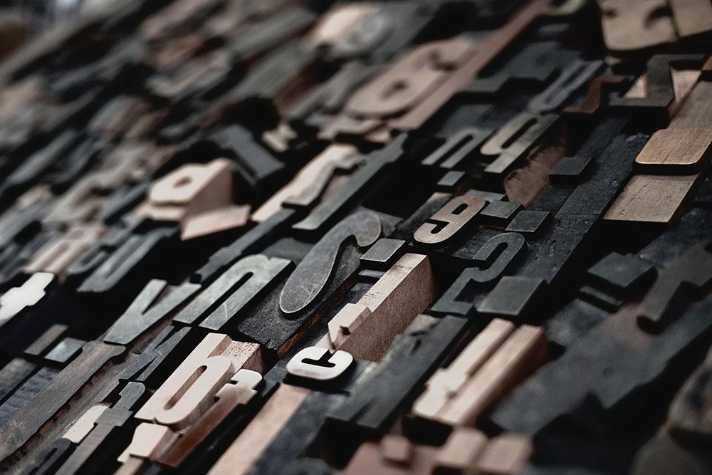 OpenAI's GPT-3 Makes Big Leap Forward for Natural Language Processing