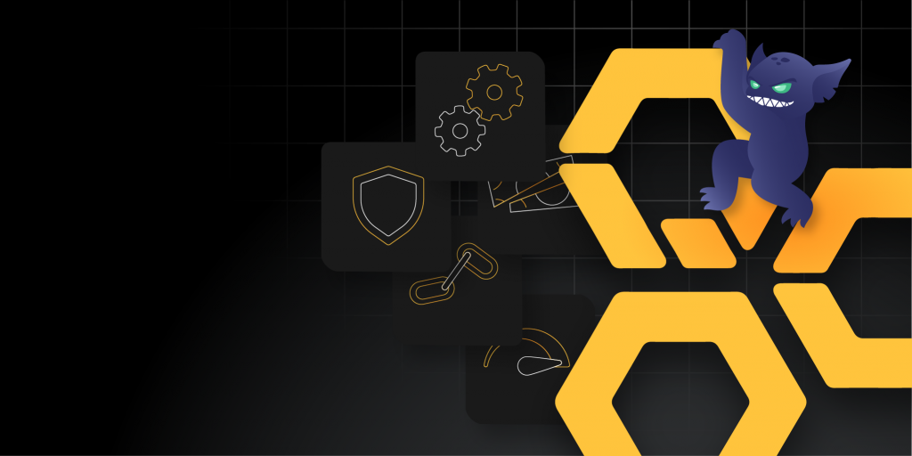 Chaos Engineering Now Part of AWS Well-Architected Framework
