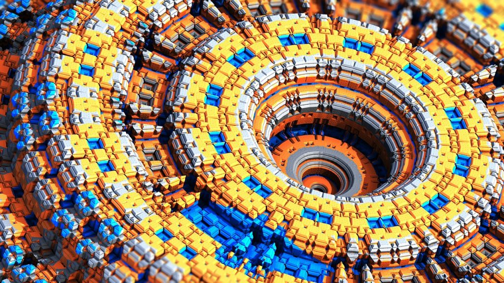 Why Kubernetes Operators Will Unleash Your Developers by Reducing Complexity