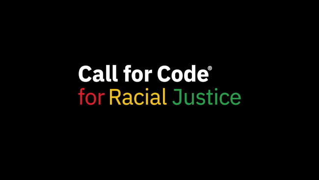 This Week in Programming: Can Code Help with Racial Justice?