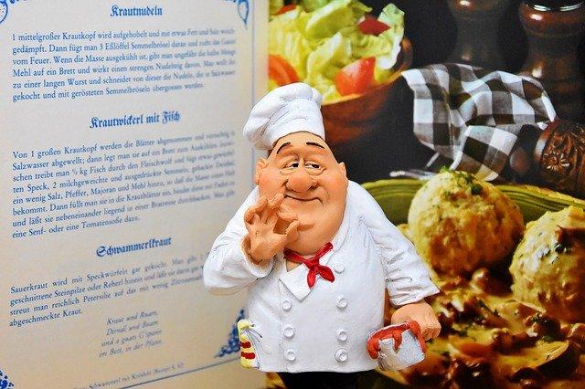 Post-Acquisition, Progress Polishes Chef for Enterprise DevOps, Compliance