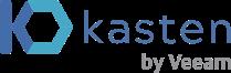 https://www.kasten.io