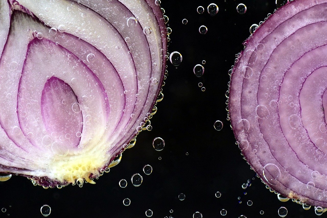 Onions Have Layers, Ogres Have Layers, APIs Should Have Layers, Too!