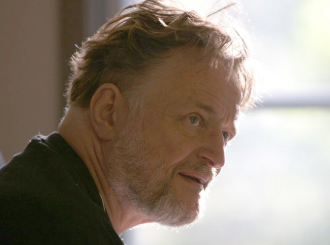 The Game of Life: The Sprawling Legacy of Mathematician John Horton Conway