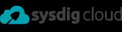SysdigCloud