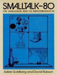 Smalltalk80book cover (via Wikipedia).jpg