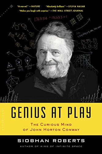 Genius at Play book cover (via Amazon)