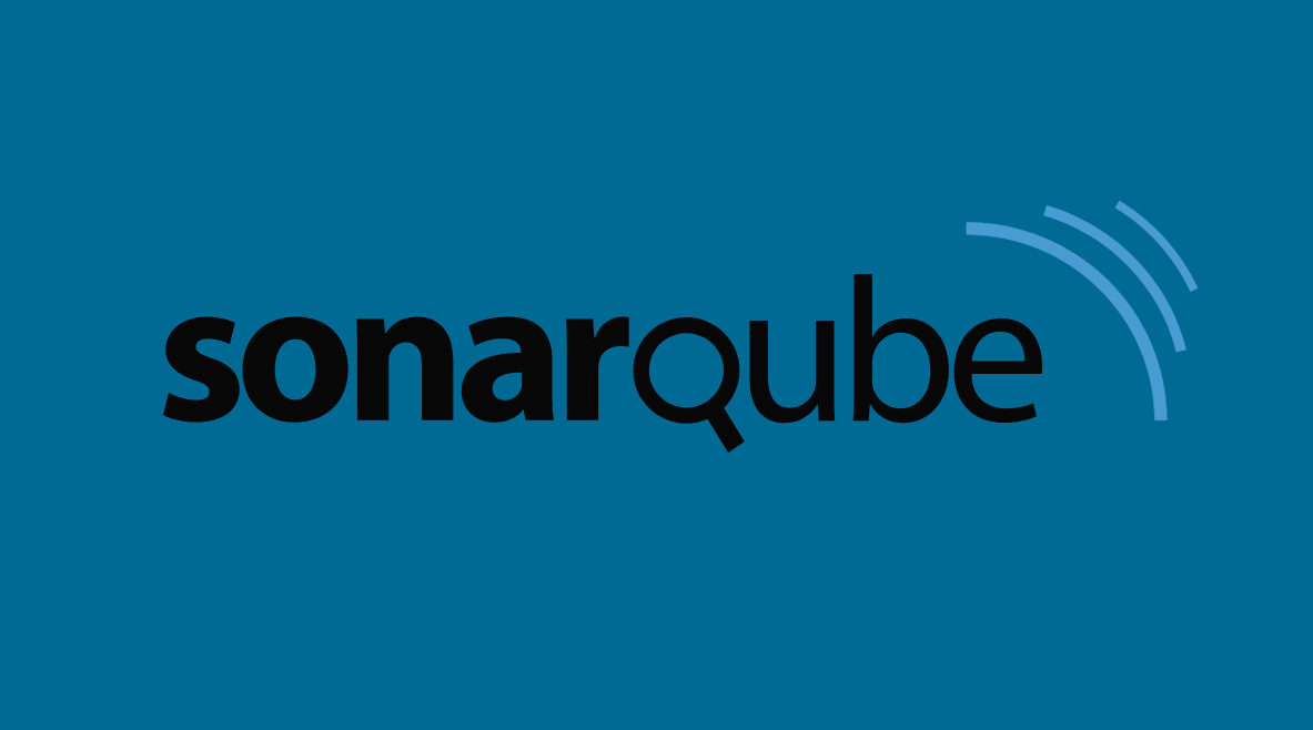 How to Install the SonarQube Security Analysis Platform - The New Stack