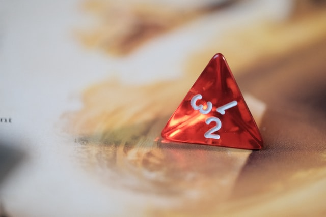 Can We Teach an AI to Play Dungeons and Dragons?