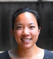 Christine Yen, CEO of Honeycomb
