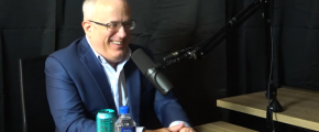 Brendan Eich on Lex Fridman podcast - 2021