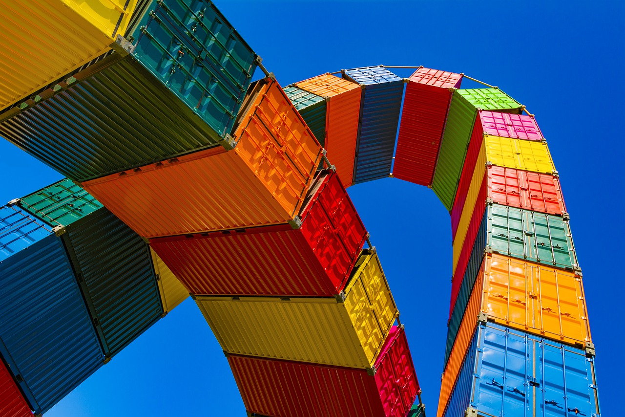 7 Tips for Cutting Down Your AWS Kubernetes Bill