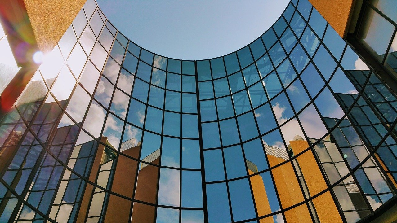 The Role of EiPaaS in Enterprise Architecture: Part 1 - The New Stack