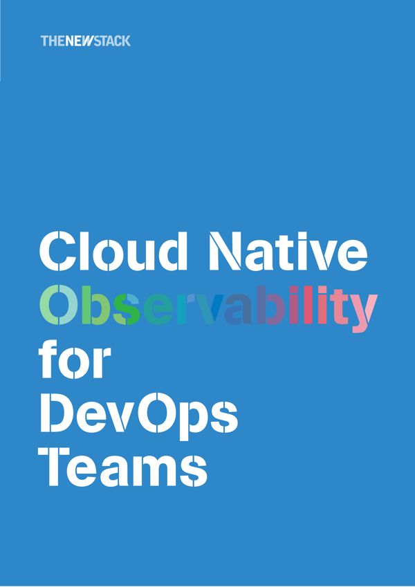 Cloud Native Observability for DevOps Teams