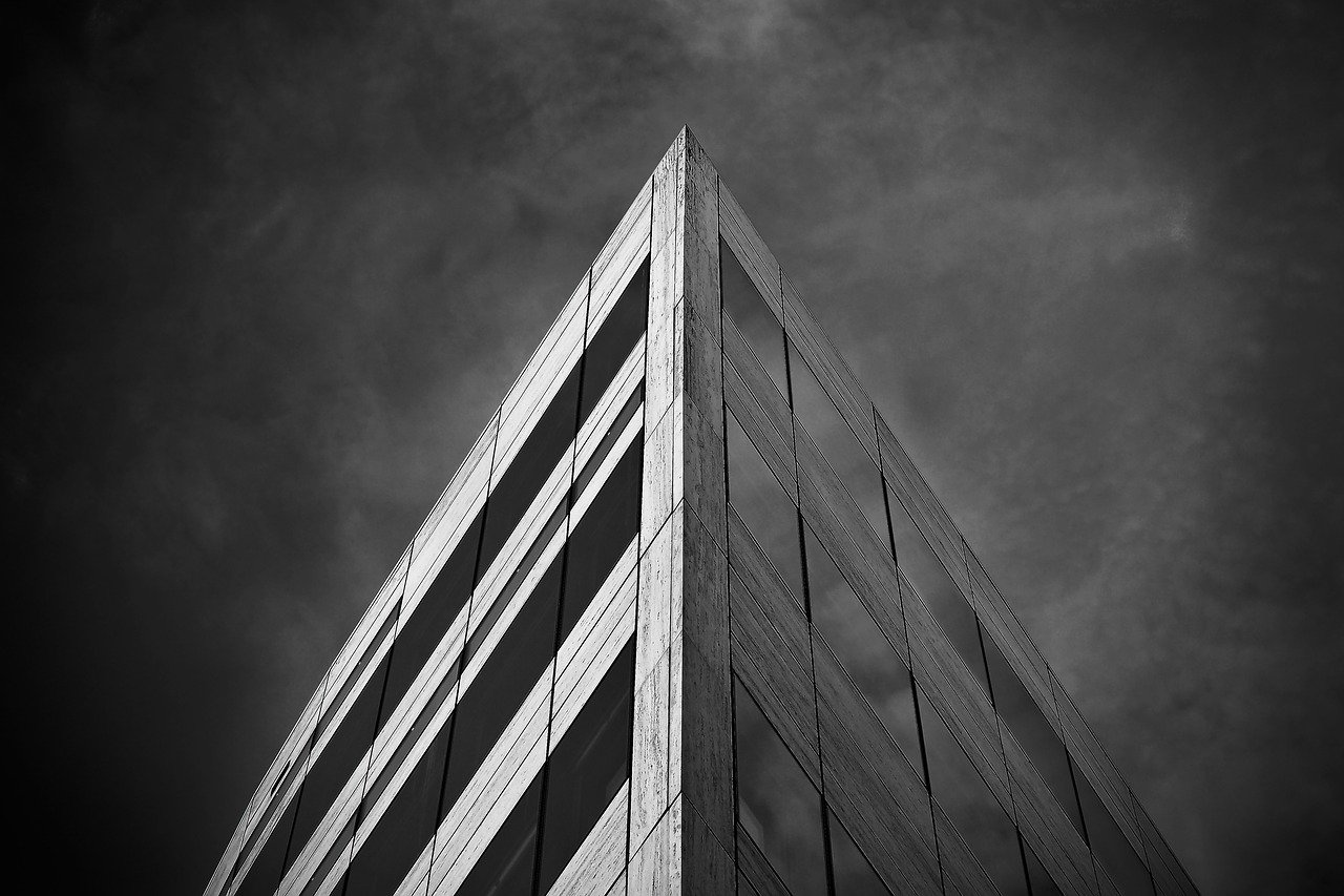 Architectural Considerations for Creating Cloud Native Applications - The New Stack