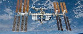 international_space_station.jpg