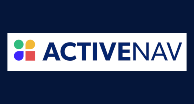 ActiveNav Takes on 'Dark Data' with New Data Mapping Service - The New Stack